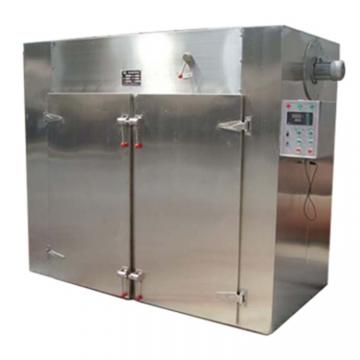 More Than 10 Years Experience Chili/Pepper/Lemon/Fish/Banana Vegetable Dryer Fruit Dryer
