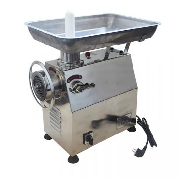 Commercial Machine Meat Grinder Meat Mincer Series on Sale