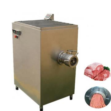 Commercial Cooking Equipment Snack Machinery Single Row Automatic Donut Machine