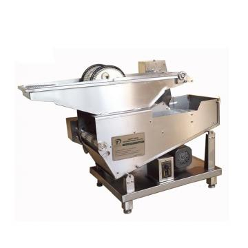 Pfe-600L Chicken Pressure Fryer (CE ISO) Chinese Manufacturer