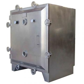 Industrial Dryer Equipment Fruits and Vegetables Dehydration Machines