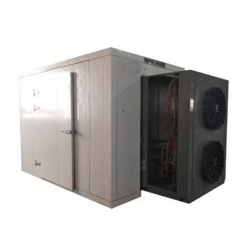 1000W Closed Loop 15layers Food Dryer Dry Machine Fruits and Vegetables Dehydration Drying Machine Pet Food