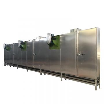 Hot Sale Air Circulating Tray Dryer