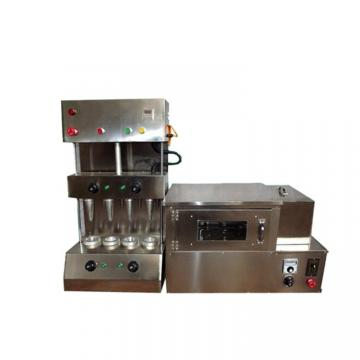 Wholesale products plastic extrusion machine for WPC flooring extrusion line