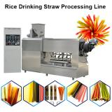 Top biodegradable eco-friendly drinking straw extruder