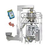 Automatic Weighing Filling Packaging Machine for Grain